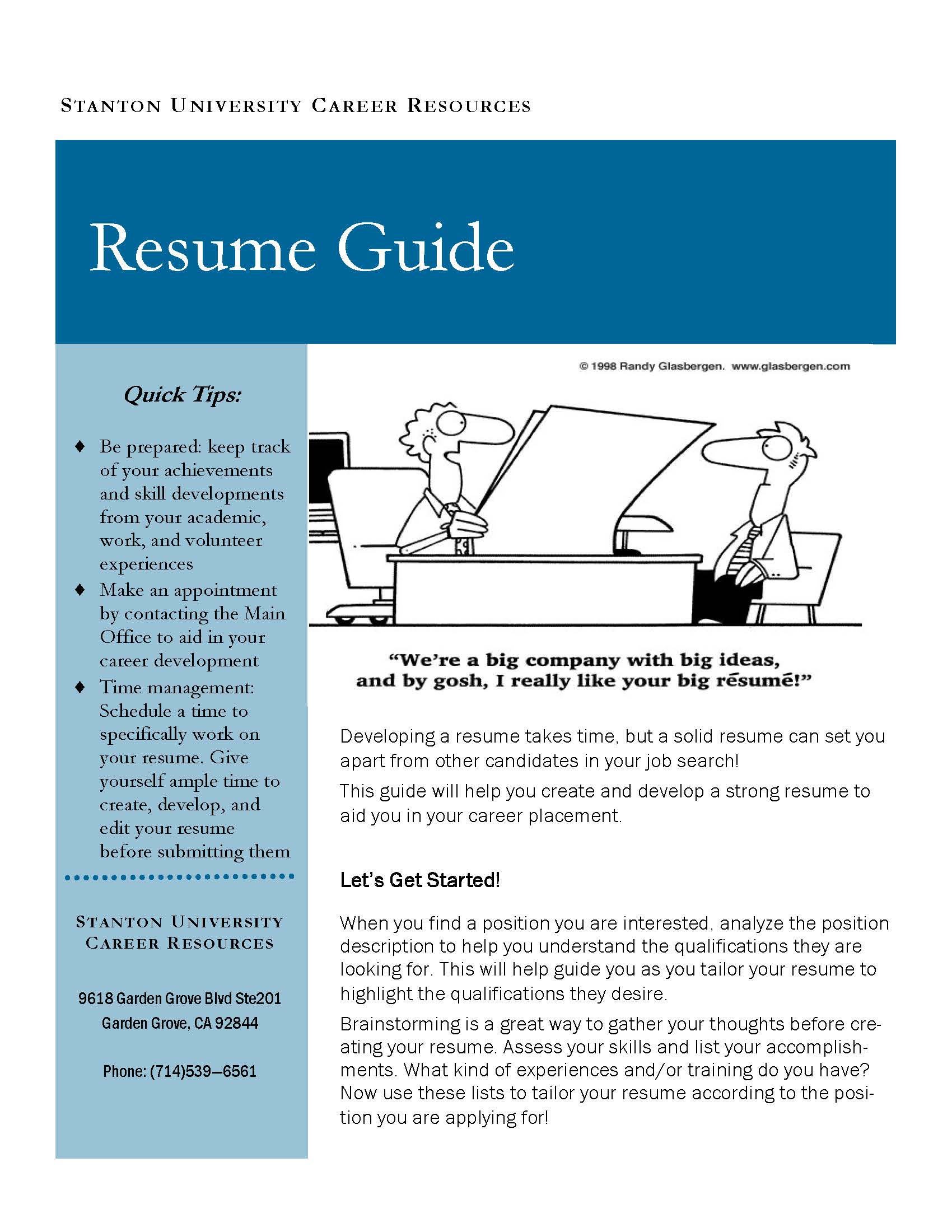 where can i upload my resume doc resume downloadable