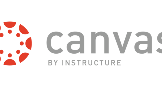 Canvas Week Fall 2019 (October 14 – 17)